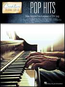 Cover icon of Beautiful Day, (intermediate) sheet music for piano solo by U2, Lee DeWyze, Miscellaneous and Bono, intermediate skill level