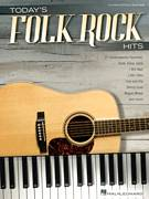 Cover icon of Mykonos sheet music for voice, piano or guitar by Fleet Foxes and Robin Pecknold, intermediate