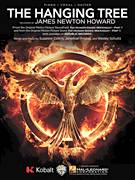 Cover icon of The Hanging Tree sheet music for voice, piano or guitar by James Newton Howard, Jennifer Lawrence, Jeremiah Fraites, Suzanne Collins and Wesley Schultz, intermediate