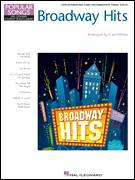 Cover icon of It's A Grand Night For Singing sheet music for piano solo (elementary) by Rodgers & Hammerstein, Carol Klose, Miscellaneous, Oscar II Hammerstein and Richard Rodgers, beginner piano (elementary)