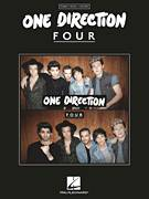 Cover icon of Fool's Gold sheet music for voice, piano or guitar by One Direction, Harry Styles, Jamie Scott, Liam Payne, Louis Tomlinson, Maureen McDonald, Niall Horan and Zayn Malik, intermediate