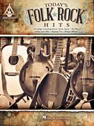Cover icon of Mykonos sheet music for guitar (tablature) by Fleet Foxes and Robin Pecknold, intermediate skill level