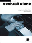 Cover icon of Dream A Little Dream Of Me, (intermediate) sheet music for piano solo by The Mamas & The Papas, Fabian Andree, Gus Kahn and Wilbur Schwandt, intermediate skill level