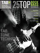 Cover icon of Schism sheet music for bass (tablature) (bass guitar) by Tool, Adam Jones, Daniel Carey, Justin Chancellor and Maynard James Keenan, intermediate skill level
