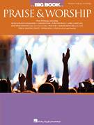 Cover icon of Lay Me Down sheet music for voice, piano or guitar by Passion, Chris Tomlin, Jason Ingram, Jonas Myrin and Matt Redman, intermediate