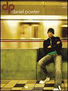 Cover icon of Jimmy Gets High sheet music for voice, piano or guitar by Daniel Powter, intermediate voice, piano or guitar