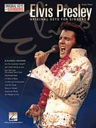 Cover icon of It's Now Or Never sheet music for voice and piano by Elvis Presley, John Schneider, Aaron Schroeder and Wally Gold, intermediate skill level