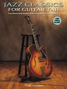 Cover icon of Donna Lee sheet music for guitar solo by Charlie Parker, intermediate