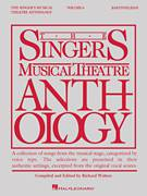 Cover icon of Fathoms Below sheet music for voice and piano by Alan Menken, Glenn Slater and Howard Ashman, intermediate