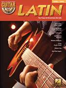 Cover icon of Meditation (Meditacao) sheet music for guitar (tablature, play-along) by Antonio Carlos Jobim, Charlie Byrd w/The Walter Raim Strings, Newton MendonA�A�a, Newton Mendonca and Norman Gimbel, intermediate skill level