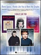 Cover icon of I Really Like You, (beginner) sheet music for piano solo by Carly Rae Jepsen, Jacob Kasher Hindlin and Peter Svensson, beginner