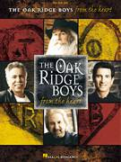Cover icon of Show Me The Way To Go sheet music for voice, piano or guitar by Oak Ridge Boys and Jeff Tweel, intermediate