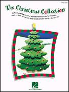 Cover icon of Jingle Bell Rock, (intermediate) sheet music for piano solo by Bobby Helms, Aaron Tippin, Jim Boothe and Joe Beal, intermediate skill level