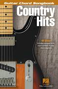 Cover icon of Come A Little Closer sheet music for guitar (chords) by Dierks Bentley and Brett Beavers, intermediate