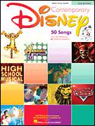 Cover icon of Zero To Hero sheet music for voice, piano or guitar by Alan Menken and David Zippel, intermediate