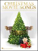 Cover icon of It Feels Like Christmas sheet music for voice, piano or guitar by Paul Williams, Christmas carol score, intermediate voice, piano or guitar