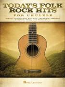 Cover icon of Helplessness Blues sheet music for ukulele by Fleet Foxes and Robin Pecknold, intermediate skill level