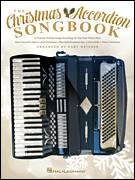 Cover icon of Little Saint Nick sheet music for accordion by Brian Wilson, Gary Meisner, The Beach Boys and Mike Love, intermediate skill level