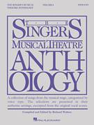 Cover icon of He Was Tall sheet music for voice and piano by Rodgers & Hammerstein, Richard Walters, Oscar II Hammerstein and Richard Rodgers, intermediate