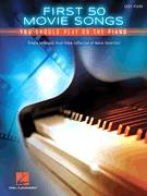 Cover icon of Footloose, (beginner) sheet music for piano solo by Kenny Loggins and Dean Pitchford, beginner
