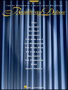 Cover icon of We Kiss In A Shadow sheet music for voice, piano or guitar by Rodgers & Hammerstein, The King And I (Musical), Oscar II Hammerstein and Richard Rodgers, intermediate skill level