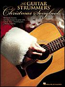 Cover icon of It's Christmas In New York sheet music for guitar solo (chords) by John Wesley Shipp and Billy Butt, Christmas carol score, easy guitar (chords)