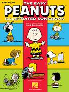 Cover icon of Charlie's Blues sheet music for piano solo by Vince Guaraldi, easy skill level
