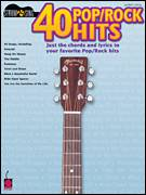Cover icon of Knock Three Times sheet music for guitar (chords) by Dawn and Irwin Levine, intermediate guitar (chords)