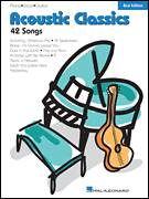 Cover icon of New Kid In Town sheet music for voice, piano or guitar by Don Henley, The Eagles, Glenn Frey and John David Souther, intermediate skill level