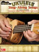 Cover icon of Alison sheet music for ukulele (chords) by Elvis Costello, intermediate skill level