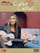 Cover icon of One Fine Wire sheet music for guitar (chords) by Colbie Caillat and Jason Reeves, intermediate guitar (chords)
