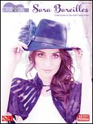 Cover icon of August Moon sheet music for guitar (chords) by Sara Bareilles, intermediate