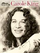 Cover icon of It's Too Late sheet music for guitar (chords) by Carole King and Gloria Estefan, intermediate