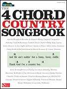 Cover icon of Round About Way sheet music for guitar (chords) by George Strait, Steve Dean and Wil Nance, intermediate