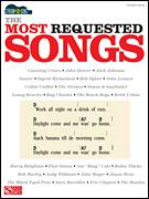 Cover icon of Lost Without U sheet music for guitar (chords) by Robin Thicke, intermediate guitar (chords)