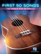 Cover icon of Stand By Your Man sheet music for ukulele by Tammy Wynette and Billy Sherrill, intermediate