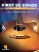 Cover icon of Cavatina sheet music for guitar solo (lead sheet) by Stanley Myers, intermediate guitar (lead sheet)