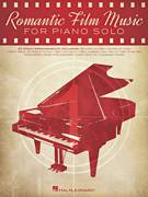 Cover icon of For The First Time sheet music for piano solo by Kenny Loggins, Rod Stewart, Allan Rich, James Newton Howard and Jud Friedman, intermediate skill level