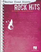 Cover icon of Move Along sheet music for guitar solo (lead sheet) by The All-American Rejects