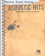 Cover icon of All Apologies sheet music for guitar solo (lead sheet) by Nirvana and Kurt Cobain, intermediate guitar (lead sheet)