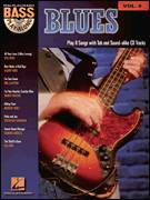 Cover icon of Pride And Joy sheet music for bass (tablature) (bass guitar) by Stevie Ray Vaughan, intermediate skill level