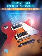 Cover icon of Runnin' Down A Dream sheet music for guitar solo (lead sheet) by Tom Petty, Jeff Lynne and Mike Campbell