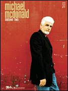 Cover icon of You're All I Need To Get By sheet music for voice, piano or guitar by Michael McDonald, Marvin Gaye, Nickolas Ashford and Valerie Simpson, intermediate voice, piano or guitar