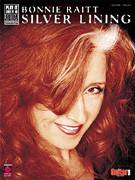 Cover icon of Gnawin' On It sheet music for guitar (tablature) by Bonnie Raitt and Roy Rogers, intermediate
