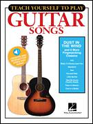 Cover icon of Fire And Rain sheet music for guitar (tablature, play-along) by James Taylor, intermediate