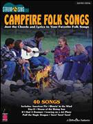 Cover icon of My Ramblin' Boy sheet music for guitar (chords) by Tom Paxton, intermediate guitar (chords)