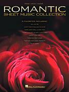 Cover icon of Love's Divine sheet music for voice, piano or guitar by Manuel Seal and Mark Batson, wedding score, intermediate skill level