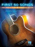 Cover icon of Fast Car sheet music for guitar solo (lead sheet) by Tracy Chapman, intermediate guitar (lead sheet)