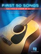 Cover icon of Blowin' In The Wind sheet music for guitar solo (lead sheet) by Bob Dylan, Peter, Paul & Mary and Stevie Wonder, intermediate guitar (lead sheet)