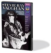 Cover icon of Pride And Joy sheet music for guitar (tablature) by Stevie Ray Vaughan, intermediate
